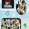 DAY1 ☆FUKUOKA☆の画像