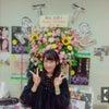 【teamN明石奈津子】→生誕祭~teamNメンバー←の画像