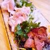 お肉もお魚もリーズナブルで美味しい♡ついつい飲み過ぎちゃう「うお29kitchen蒲田店」へ♡の画像