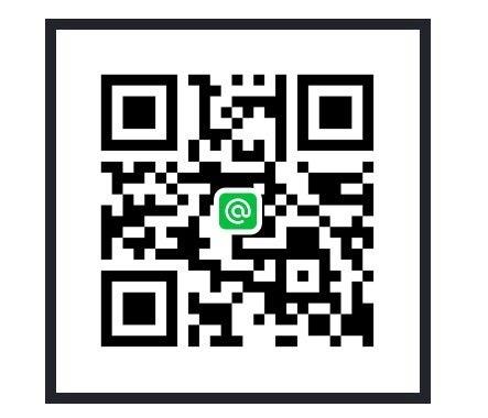 {74C74F88-39B5-4136-AA88-B683BA27D1C2}