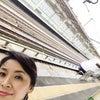 福島から金沢への画像