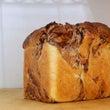 あんマーブル食パン …
