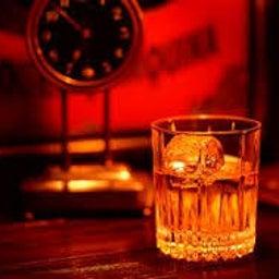 画像 ■何故、焼酎やウイスキーが太りにくいの?/豊橋のエステサロン の記事より 1つ目