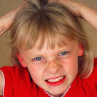 頭皮トラブルとシャンプーについて その①の記事より