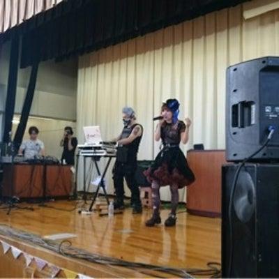 Satoani-やさと音楽祭-ありがとうございました!の記事に添付されている画像