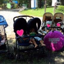 マーロウビーカーの使い道|素敵な家族計画*・゜゚ ...