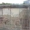 ベルリンの壁の画像