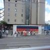 ベルリンの画像