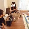 *Happy Birthday to my BFF◡̈♥︎*の画像