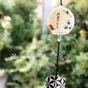 祇園 鮨まつもと 10周年の記念に・・・の画像