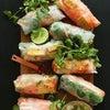 9/7 11:00〜 酵素玄米ベジ中華 お料理教室開催 @たまな教室の画像
