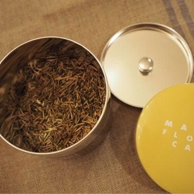 ほうじ茶❤︎の記事に添付されている画像