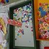 児童クラブでのワークショップの画像