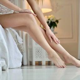 画像 痩せ体質の基盤 代謝の良い汗のかき方 の記事より 1つ目