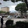 福島市の商店街が昭和…