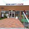 DOG CAFEの画像