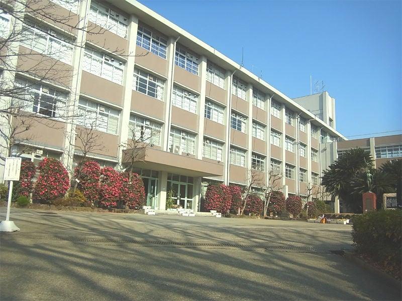 旧制中等学校・新制高校のナンバ...
