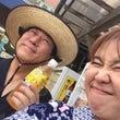 夏祭り☆7/23&8…