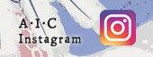 A.I.C instagram☆