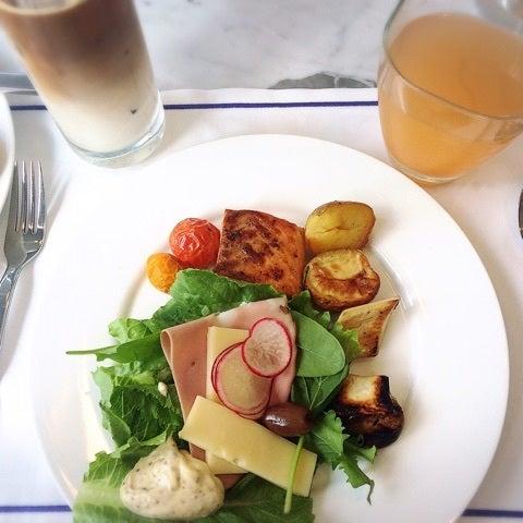 「フォーシーズンズ ホテル ソウル 朝食」の画像検索結果