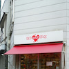 RED HEART STORE☆の画像