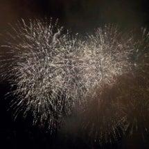 第45回吉野川祭り …