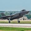 航空自衛隊  F-35Aについて!の画像