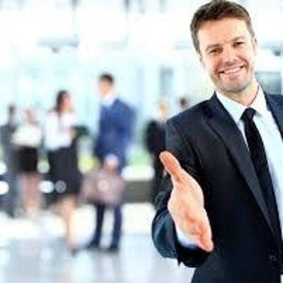 【必見!!】本物の成功者が持つ、5つの特徴とは?!の記事に添付されている画像