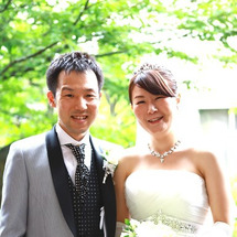 Wedding☆re…