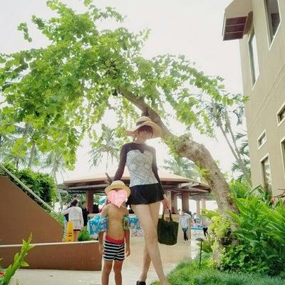 POOL(*^-^)(*^-^)♪の記事に添付されている画像