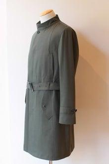 Overcoat_JEDI_without_Hood.jpg