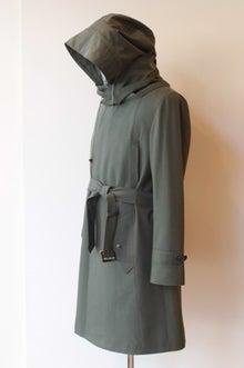 Overcoat_JEDI.jpg