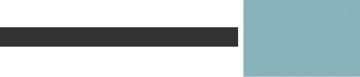 SATOMI TODA Blog