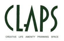 CLAPS