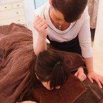 バストアップ技術を学ぶ美胸スクール詳細内容の記事に添付されている画像