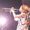 ROUTE14bandホール公演@戸塚さくらプラザホールの画像
