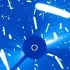 無数の宇宙船が太陽系に出現、しかも二回も!! (08/28)の画像