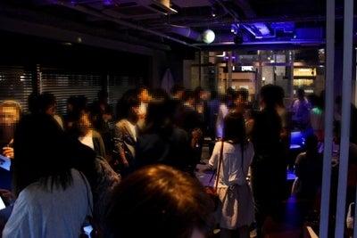 ビジネスエリートパーティー@札幌20160827