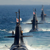 書籍  知られざる潜水艦の秘密 隠密性を武器とする究極のステルス兵器 !の画像