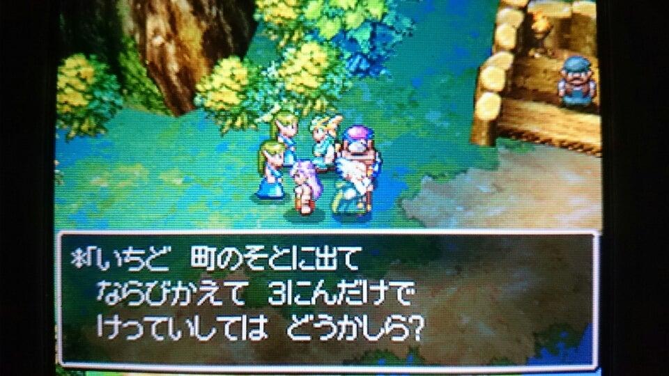 https://stat.ameba.jp/user_images/20160828/17/rapurasu-0507/51/9b/j/o0960054013734376641.jpg