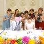 谷澤恵里香ちゃん結婚…