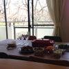 【小学館 女性セブン】料理研究家が日常使いするキッチン家電 レシピ掲載の画像
