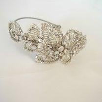 【レンタル】レンタル部門人気No.1 全ての花嫁さまを輝かせる ジェニーパッビジの記事に添付されている画像