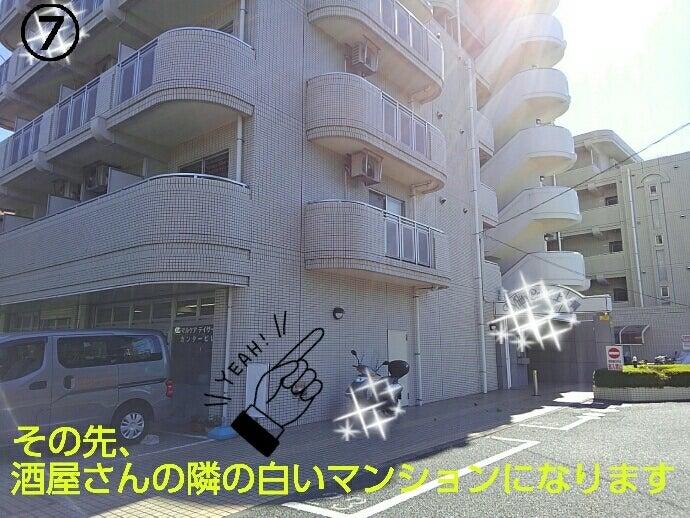 2016-08-29_20.52.08.jpg
