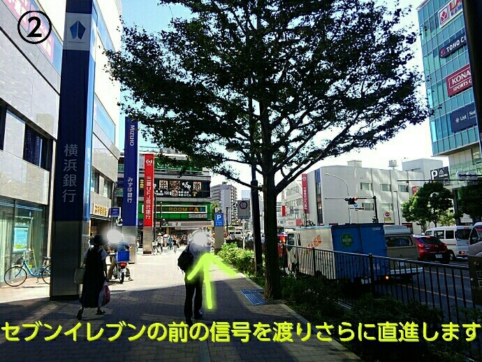2016-08-29_20.46.38.jpg