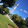 札幌…今年最後の暑さです!の画像