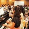 【本郷台】夏のおやこ音楽会 ご感想の画像