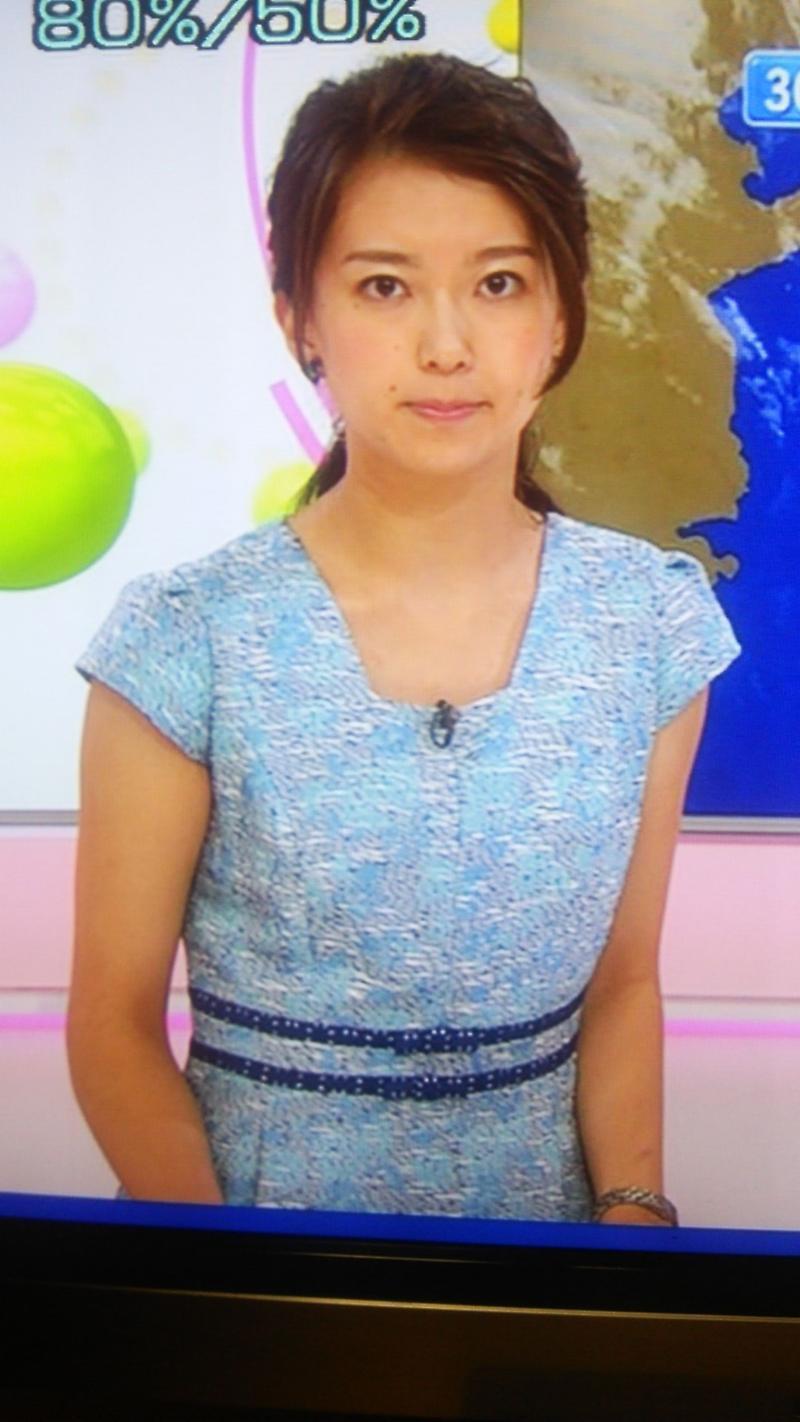 NHKを見るのは朝のニュースとあさイチ、それに夜7時以降です。
