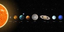 o-THE-SOLAR-SYSTEM-facebook.jpg