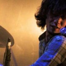 ドラム科 斉藤慶司 …
